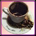 Derya Abla Ücretsiz Kahve Falı icon