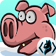 Funny Pig! Download for PC Windows 10/8/7
