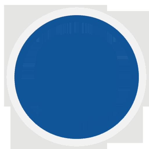 FCC Calendario 2016