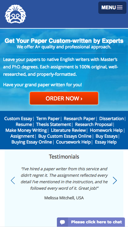 popular research paper ghostwriters service usa Sorry, this page doesn`t exist.