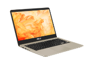 Asus S410UN Drivers download, Asus S410UN Drivers windows 10 64bit