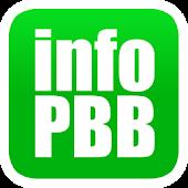 i-PBB
