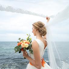 Wedding photographer Anastasiya Tkacheva (Tkacheva). Photo of 12.01.2019