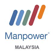 Jobs - Manpower Malaysia