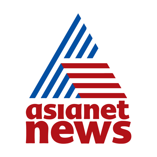 Asianet News - Official