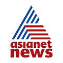 Asianet News - Official icon