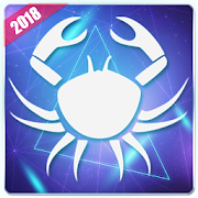 Cancer ♋ Daily Horoscope 2018