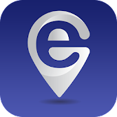 Explorica - Nearby Places