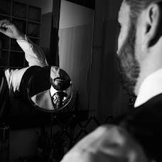 Wedding photographer Antonio Ruiz márquez (antonioruiz). Photo of 06.07.2016