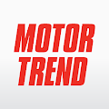 MotorTrend: Stream Hot Car Shows APK