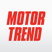 MotorTrend: Stream Hot Car Shows