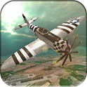 AIRPLANE_FREE_FLY_SIMULATOR icon