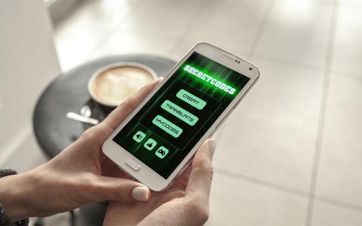 Cipher Decoder - Cipher Solver Apk Download Free for PC, smart TV