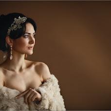 Wedding photographer Maksim Batalov (batalovfoto). Photo of 21.02.2015