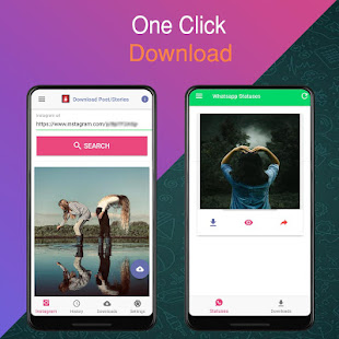 Download All-In-One Video Downloader: Fast Private & Secure