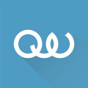 QuikWallet App
