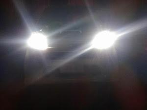 ライフ JB8 Dターボ4WDのカスタム事例画像 メタルウインドさんの2018年03月09日22:51の投稿