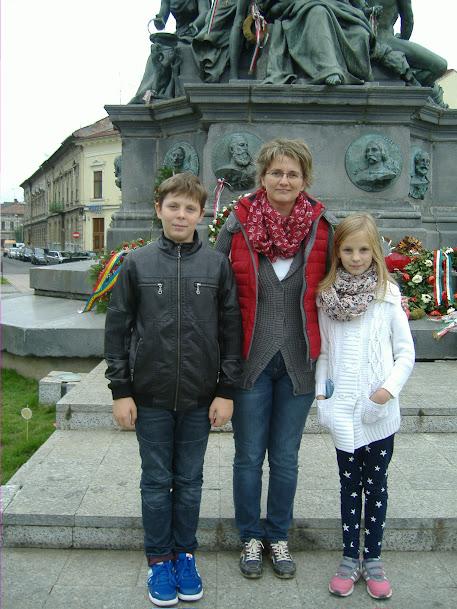 magyarroman1