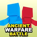 Ancient Warfare Battle icon