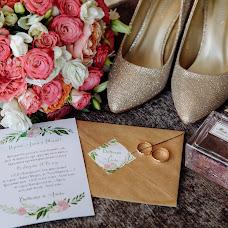 Wedding photographer Evgeniya Antonova (antonova). Photo of 29.01.2019