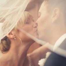 Wedding photographer Emanuele Pagni (pagni). Photo of 06.07.2018