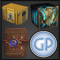 Case & Packs Opener icon