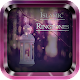 Islamic Ringtones 2015