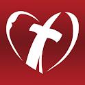 Acres de Amor icon