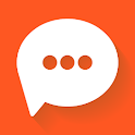 Text Repeater - Stylish Text & Reverse Text icon