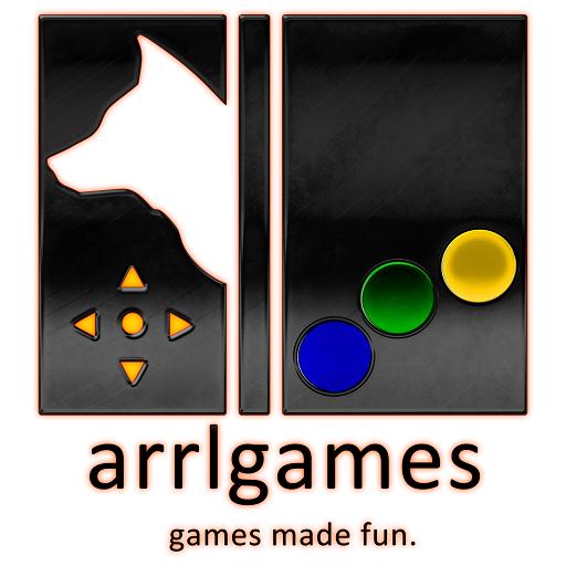 arrlgames avatar image