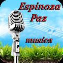 Espinoza Paz Musica icon