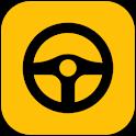 Водитель: Алло Такси icon