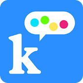 K Health: Personal Health Info and Care
