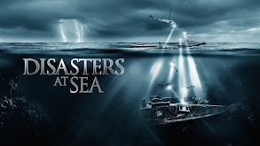 Disasters at Sea thumbnail