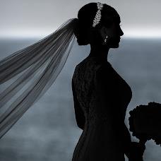 Wedding photographer José Jacobo (josejacobo). Photo of 27.06.2017