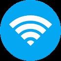 Wifi Free Password - Wifi Chua icon