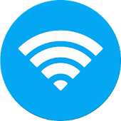 Wifi Free Password - Wifi Chua