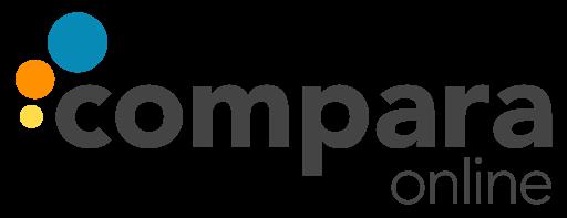 COMPARA ONLINE logo