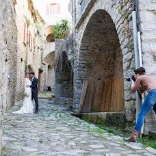 Wedding photographer Cinderella Van der wiel (cinderellaph). Photo of 13.12.2017