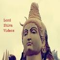 Lord Shiva Videos icon