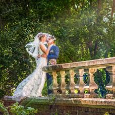 Wedding photographer Elena Bykova (eeelenka). Photo of 11.09.2015