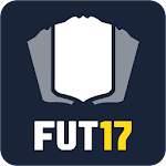 FUT 17 PACK OPENER Icon