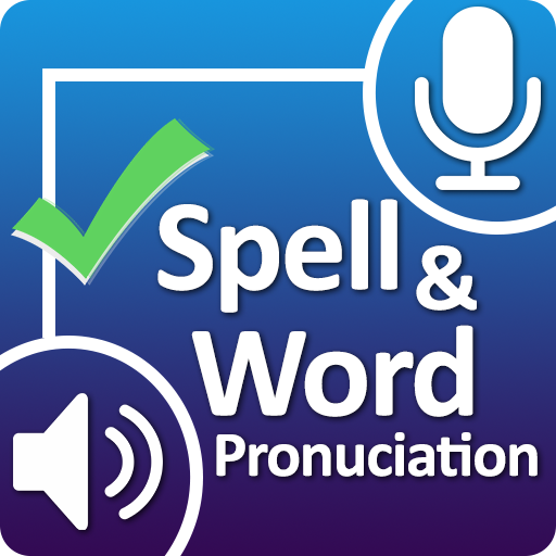 How to Pronounce Words and Spelling Corrector