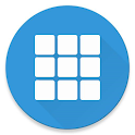 9square for Instagram icon