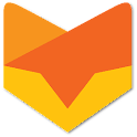 HappyFox -Your Mobile Helpdesk icon