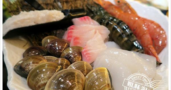 台北武鶴和牛火鍋-鮮嫩甜美的滋味留在齒香之中