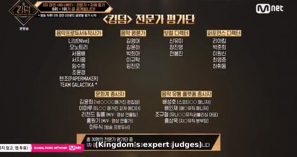 1622462638-kingdom-experts