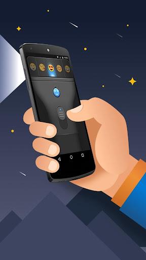 免費下載工具APP|Emoji smart flashlight ???? app開箱文|APP開箱王