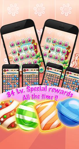 玩免費街機APP|下載糖果鏈接比賽甜傳奇 app不用錢|硬是要APP