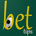 Betting tips : Football Bet , Soccer Prediction icon